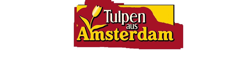 APO_Amsterdam_Slider_1500x400px_Showtitel.png