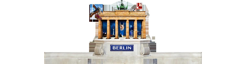 APO_Berlin_Slider_1500x400px_mitte.png