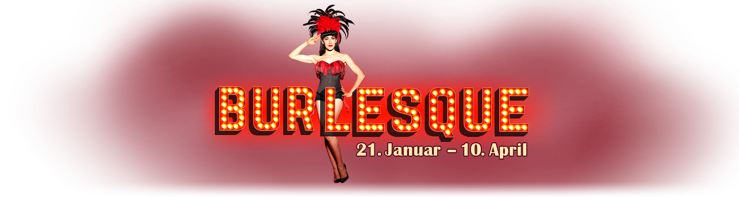 APO_Burlesque_Slider_1500x400px_MITTE.png