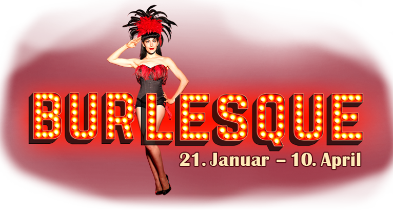 APO_Burlesque_Slider_1500x400px_MITTE_mobile.png
