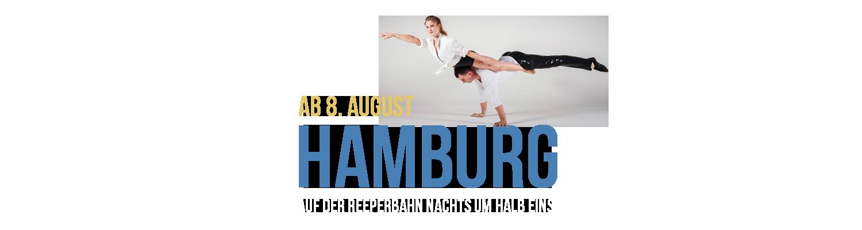 APO_Hamburg_Slider_500x400px.png