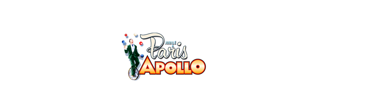 APO_Paris_Slider_1500x400px_links_2.png
