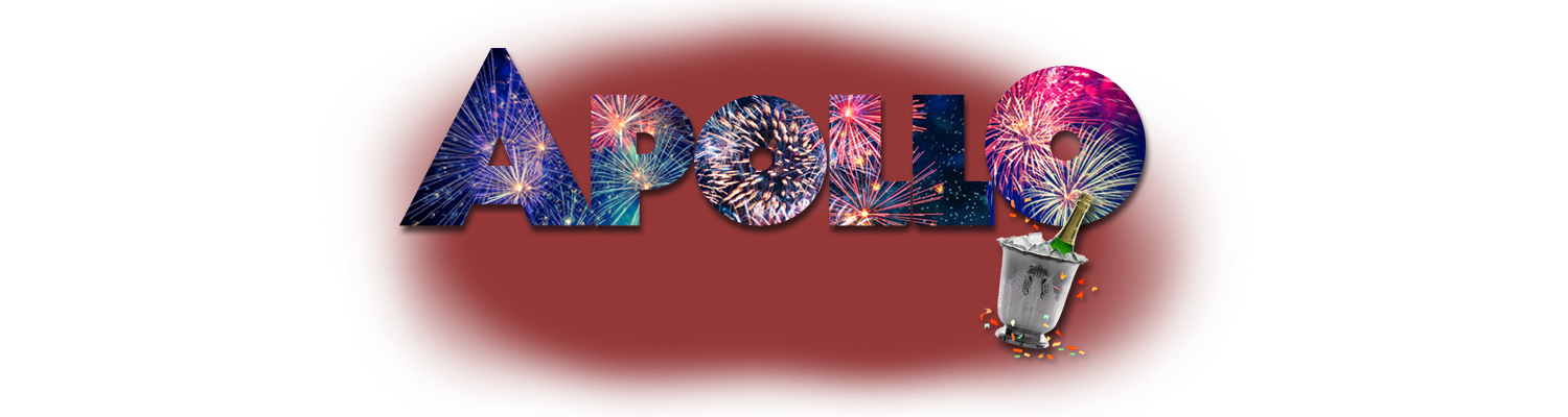 APO_Silvester19_Slider_1500x400px_rechts.png