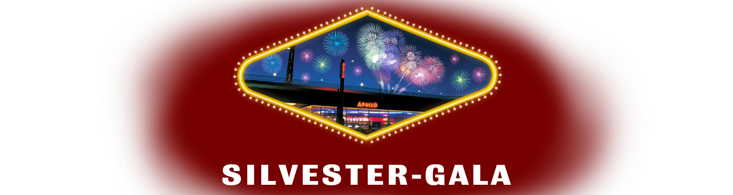 APO_Silvester_Slider_1500x400px_Mitte.png