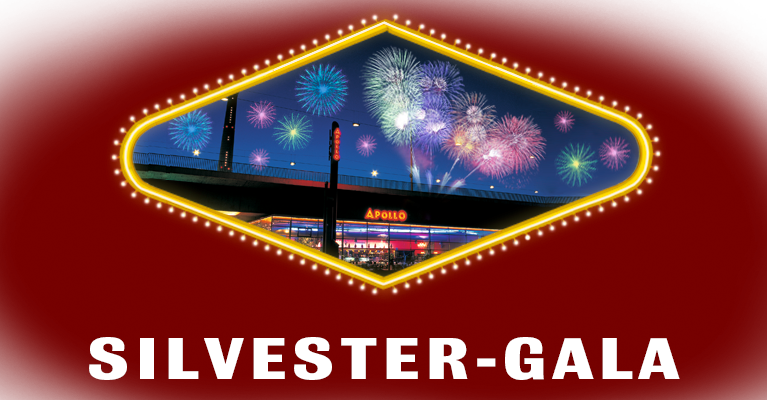 APO_Silvester_Slider_1500x400px_Mitte_mobile.png