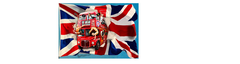 APO_Slider_BritishInvasion_links.png