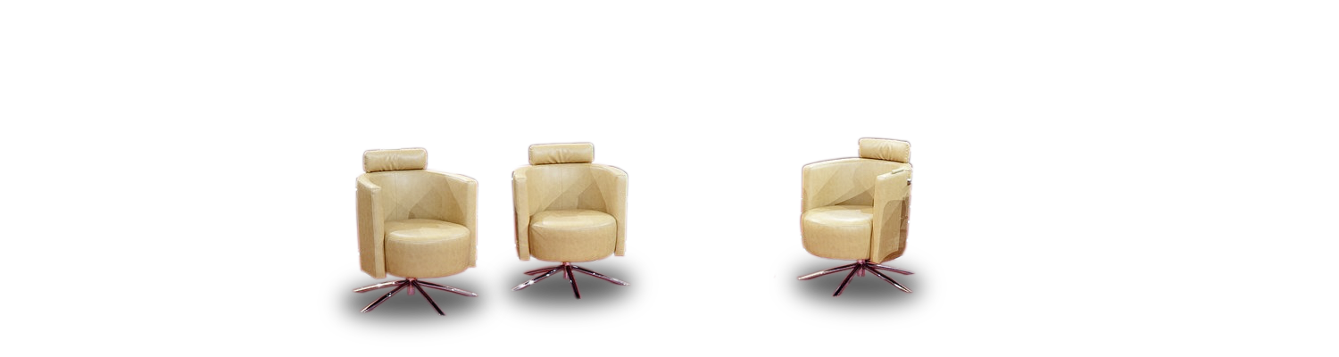APO_Slider_Expresso_1500x400px_rechts.png
