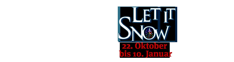 APO_Slider_Snow_rechts.png