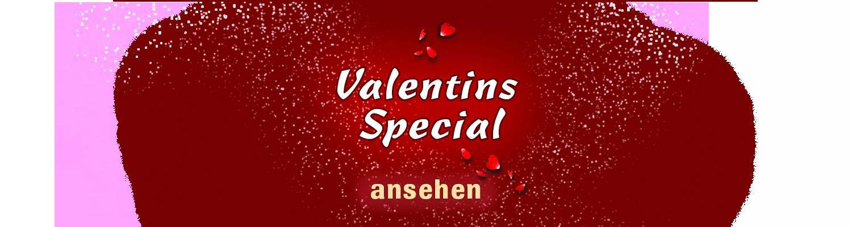 APO_Valentinsspecial_Slider_1500x400px_Mitte.png
