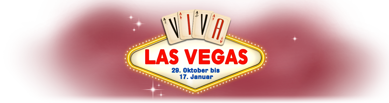 APO_Vegas_SliderNEU_1500x400px_MITTE.png