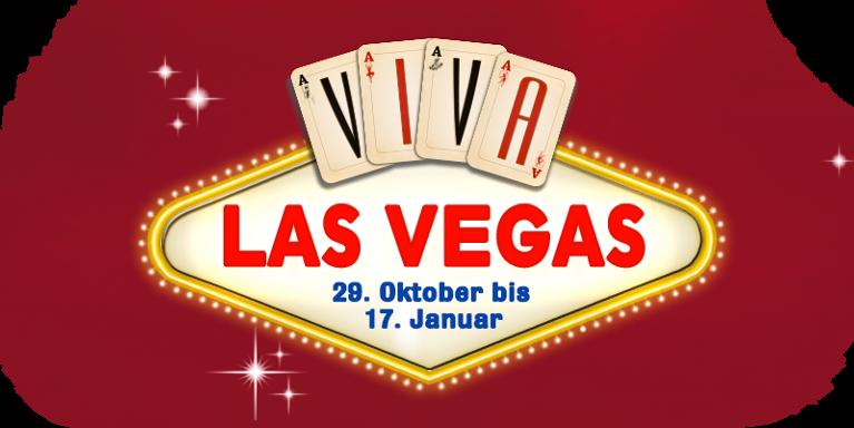 APO_Vegas_SliderNEU_1500x400px_MOBILE.png
