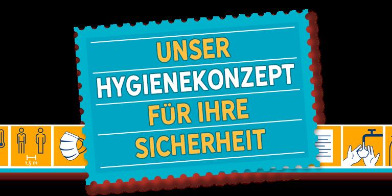 Hygieneslider_A.png
