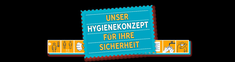 Hygieneslider_B_mobil.png