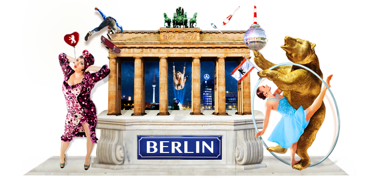 Slider_mobil_APO_Berlin_767x384.png