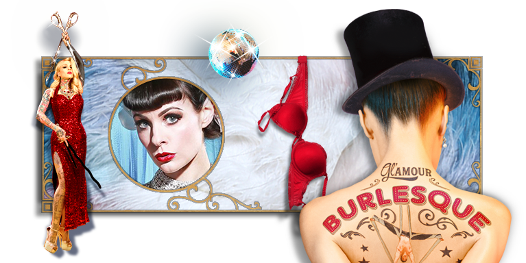 Slider_mobil_APO_Burlesque_767x384.png