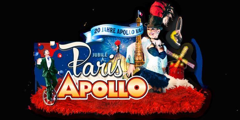 Slider_mobil_APO_Paris_767x384.png