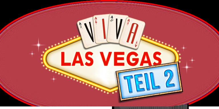 Slider_mobil_APO_Vegas2_767x384.png