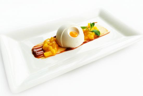 dessert_vivaargentina